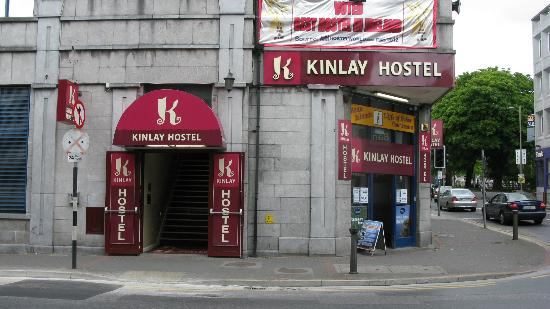 filename-kinlay-hostel.jpg